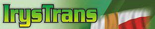 IrysTrans